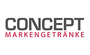 Concept_Markengetränke