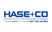 Hase GmbH & Co