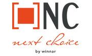 Next Choice Sethi/ Thisaveerasingam GbR