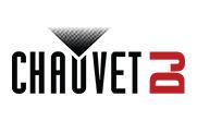 Chauvet Germany
