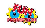 Fun Production GmbH Veranstaltungs- und Erlebnisagentur