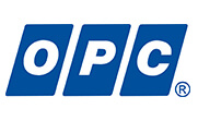 OPC® cardsystems GmbH