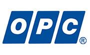 OPC® cardsystems GmbH
